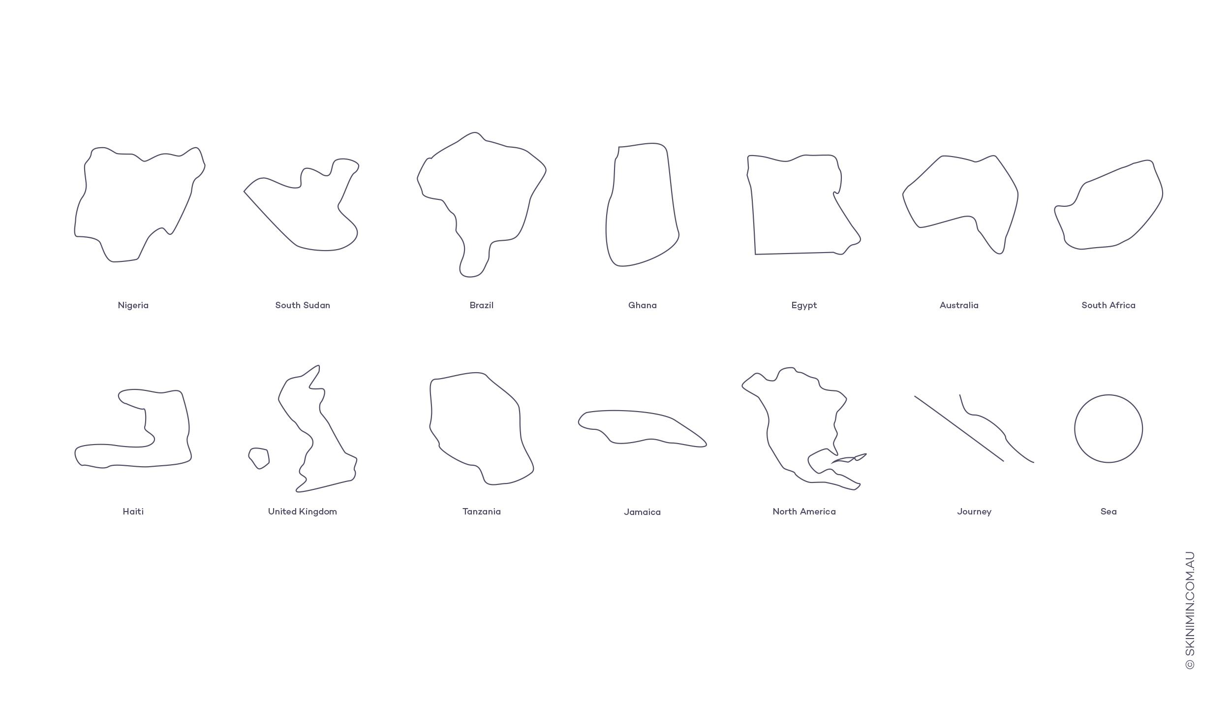 SkinImIn-gala-illustration-countries-2500x1667.jpg