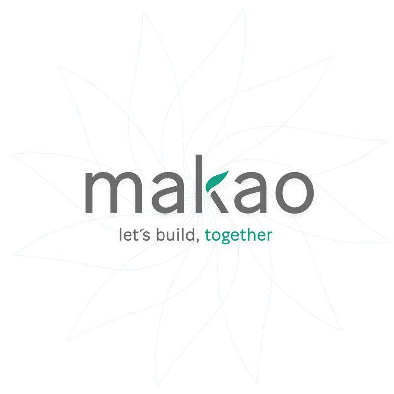 SII-Directory-Thumbnail-Makao.jpg