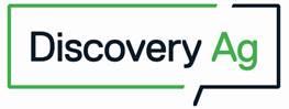 Discovery Ag.jpg