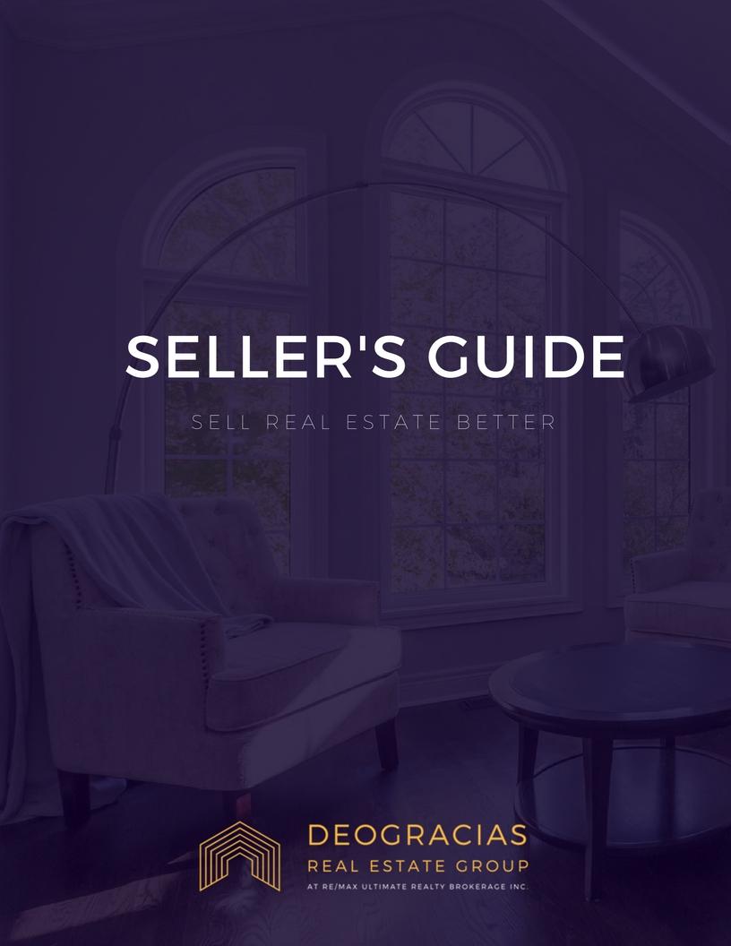 Sellers Guide 2018.jpg