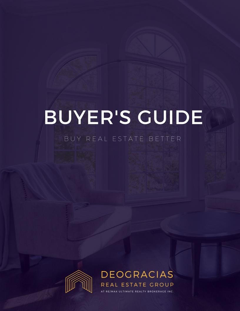 Buyer's Guide 2018.jpg