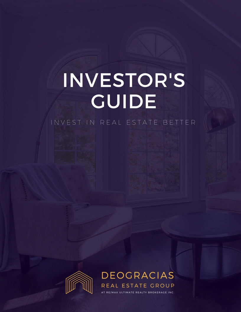 Investor's Guide.jpg