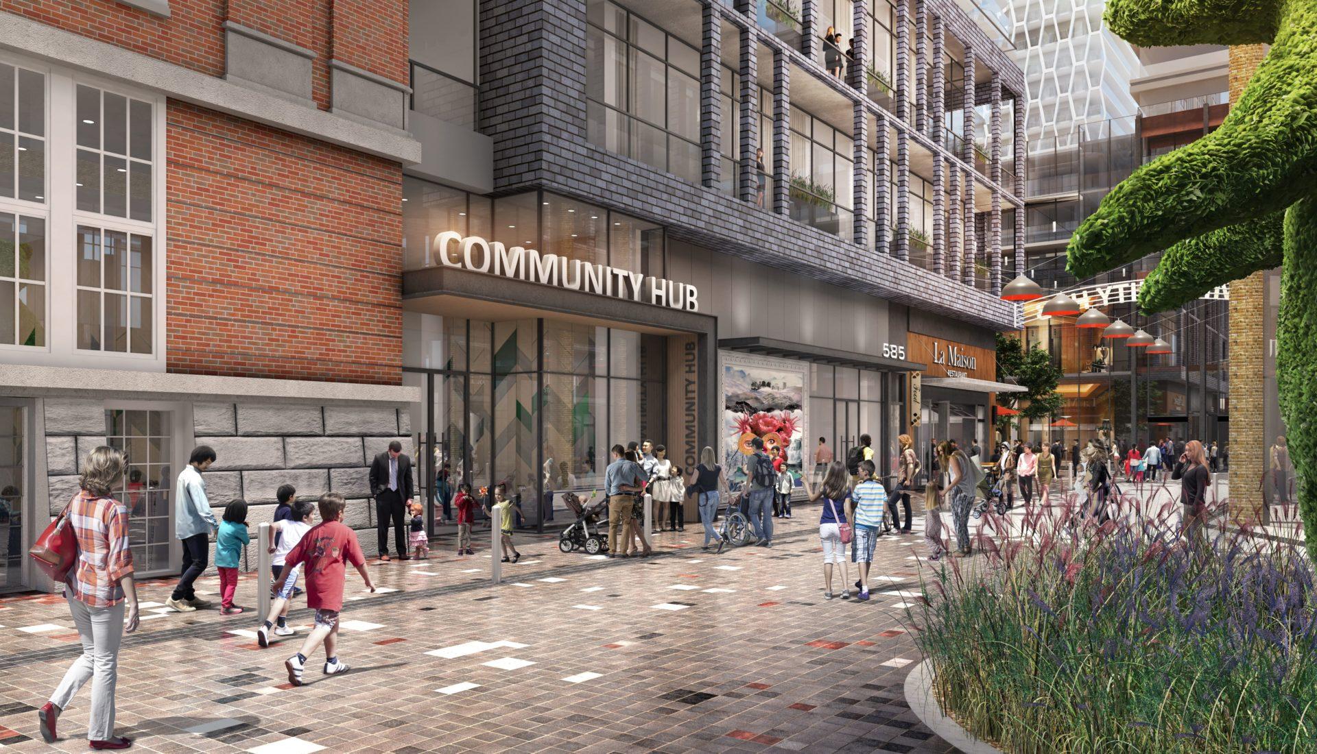community_hub_day-min-1920x1100.jpg