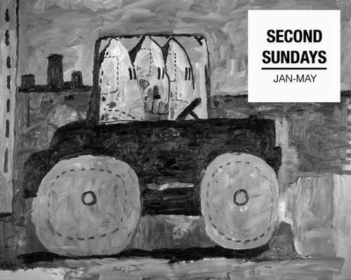 B&W+Second+Sundays.jpg
