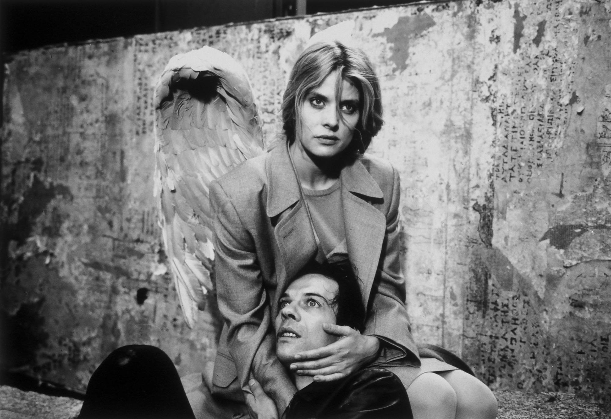 Wim Wenders Wings of Desire 1987 .jpg