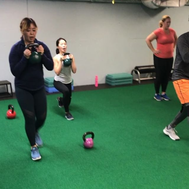 Nothing to see here just lunging about. #lunges #gobletsquats #mondaymood  #true180challenge #dc #georgetownpersonaltraining #georgetowndc #georgetownuniversity #georgewashingtonuniversity #dmvarea #dcpersonaltrainer #fitmen #fitwomen #strongmen #strongwomen #fitnessmotivation #fatloss #healthy #healthylifestyle #fitmoms #fitdads #fitfamily #wellness #healthyeating . #true180fitness #true180challenge #dc #georgetownpersonaltraining #georgetowndc #georgetownuniversity #georgewashingtonuniversity #dmvarea #dcpersonaltrainer #fitmen #fitwomen #strongmen #strongwomen #fitnessmotivation #fatloss #healthy #healthylifestyle #fitmoms #fitdads #fitfamily #wellness #healthyeating #snatched #kettlebellworkout #kettlebell