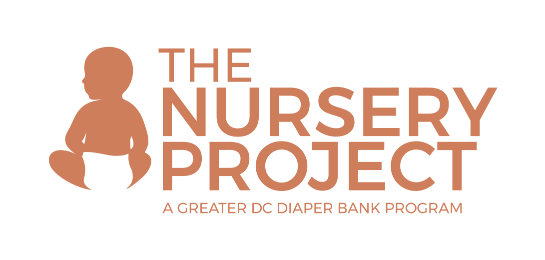NurseryProject__Color_Tagline.png