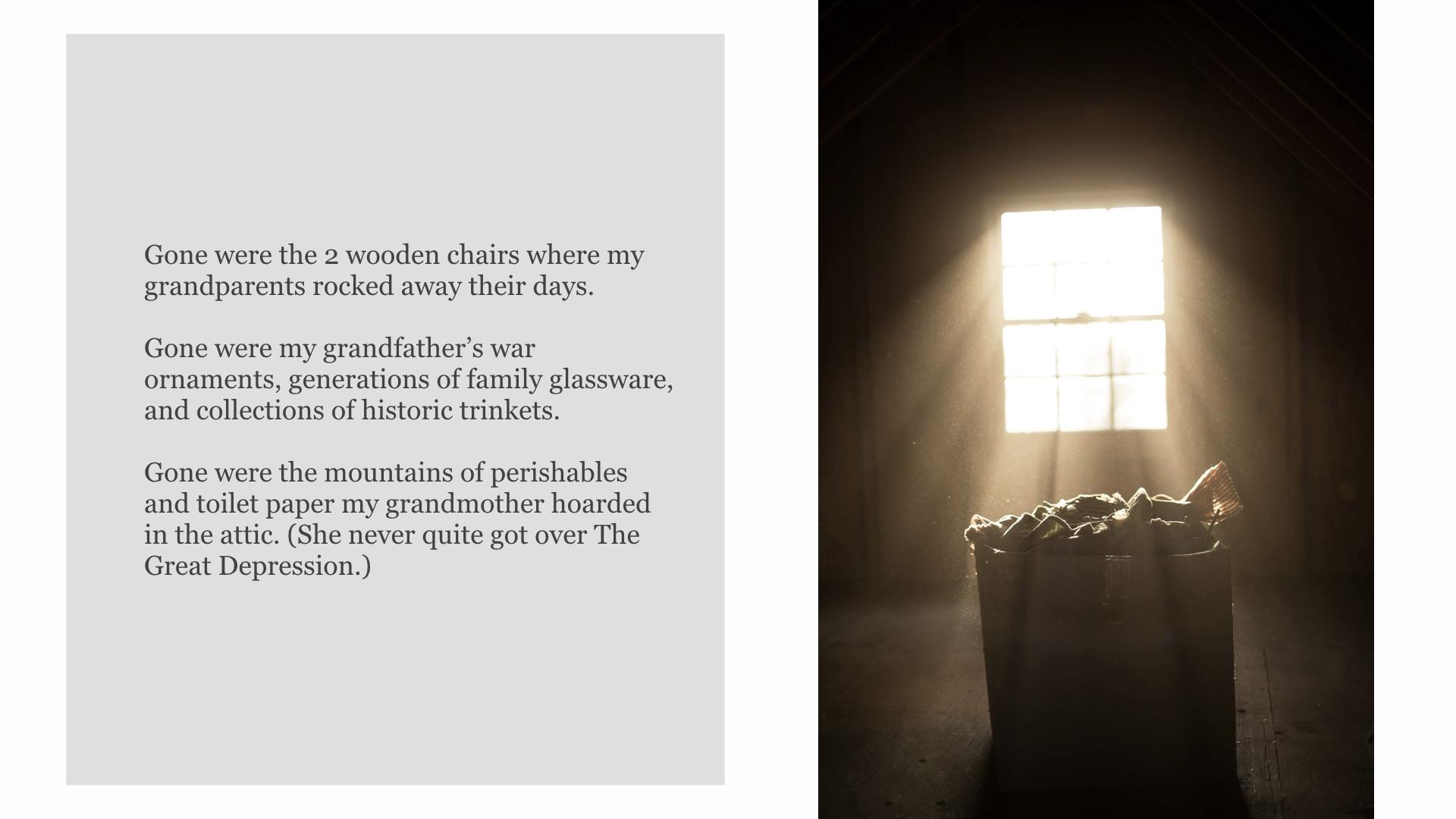 Digital Storytelling piece.012.png
