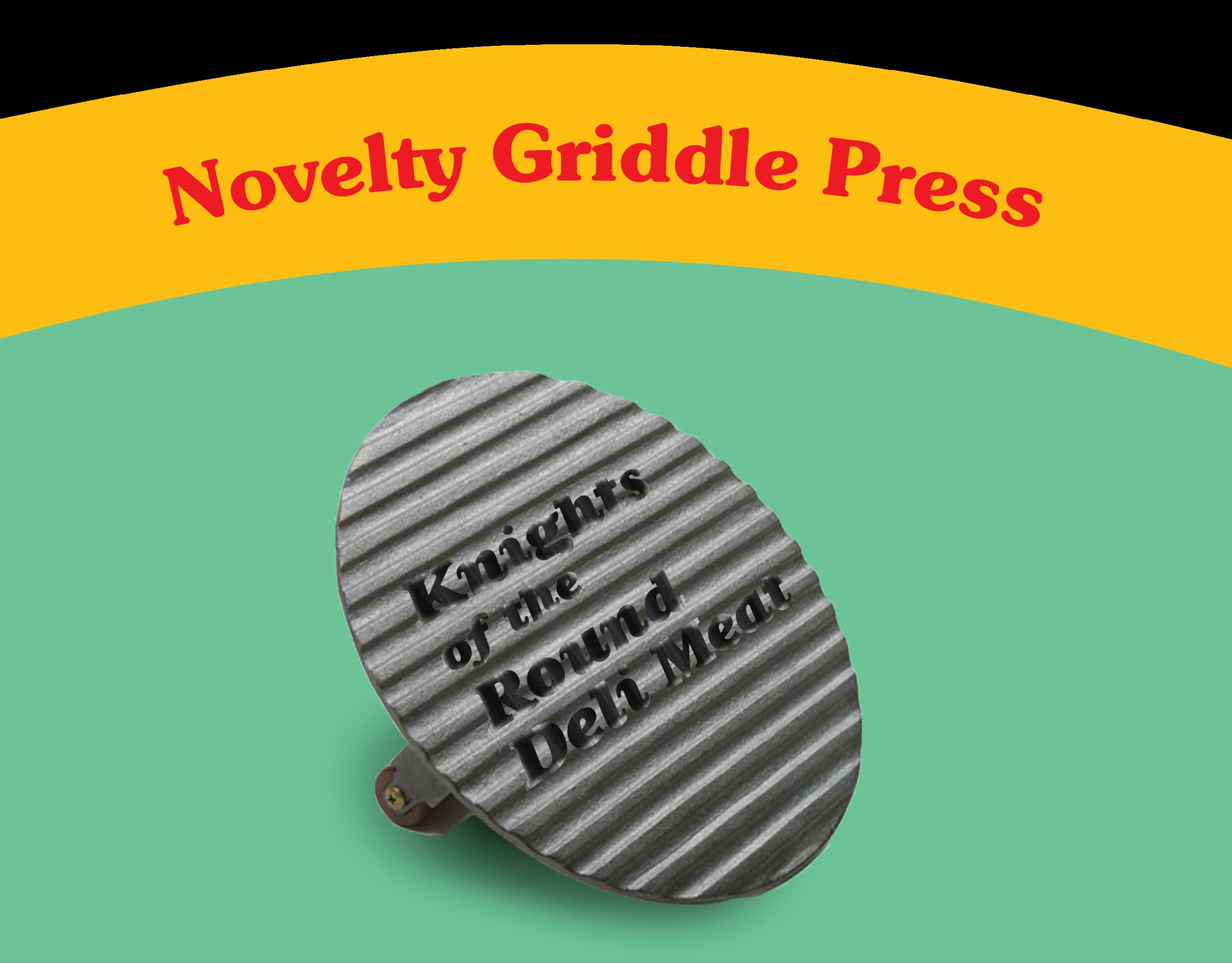 GriddlePress.png
