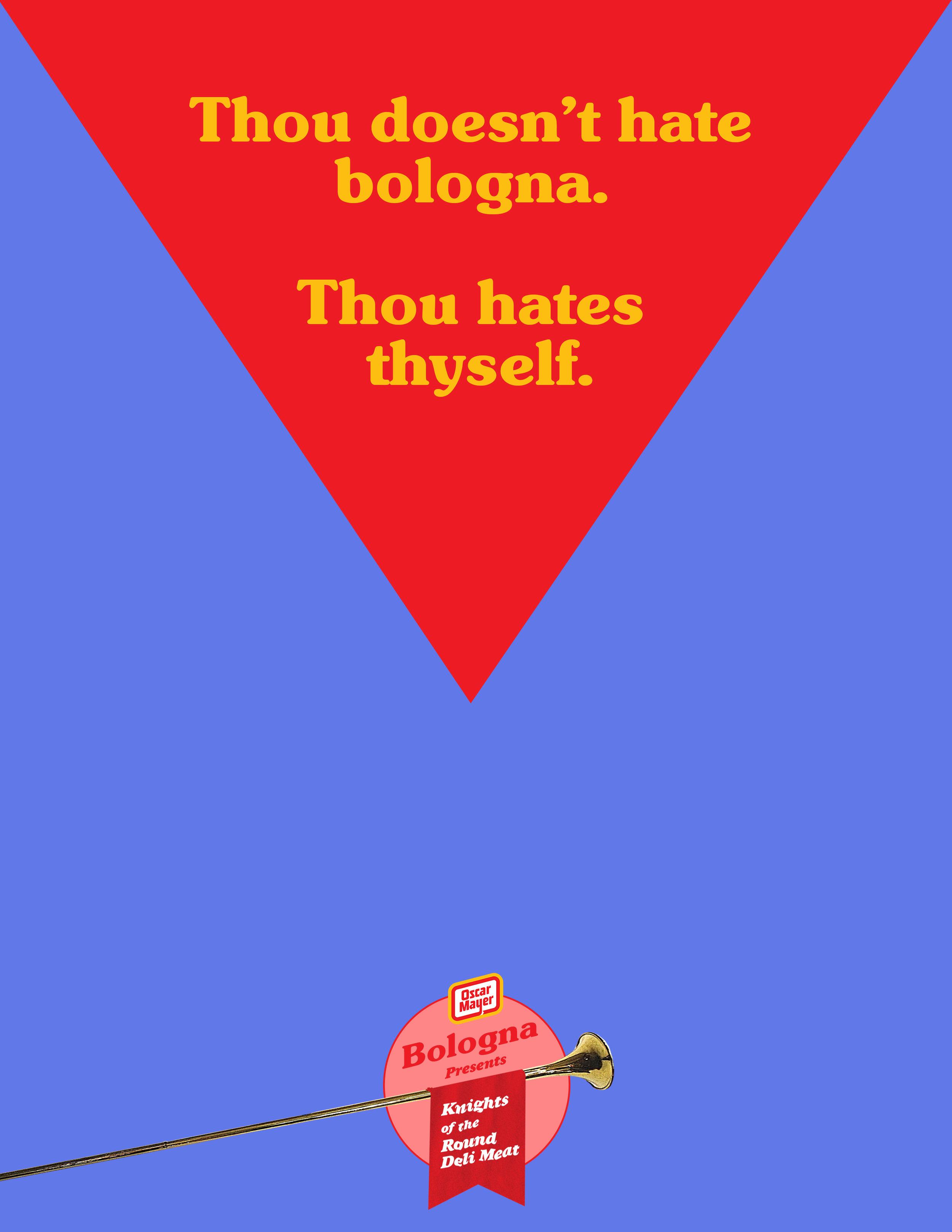 BolognaPrint3.jpg