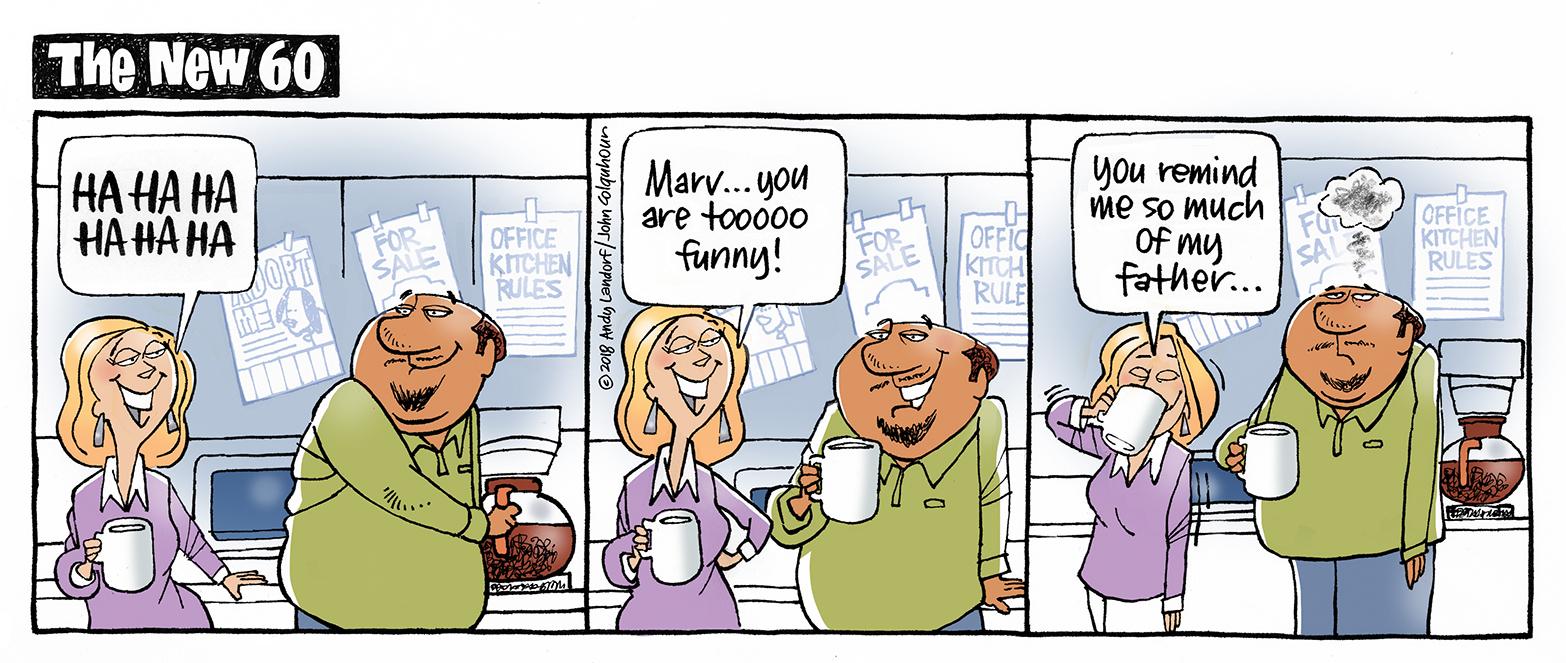 Too Funny_WEB.jpg