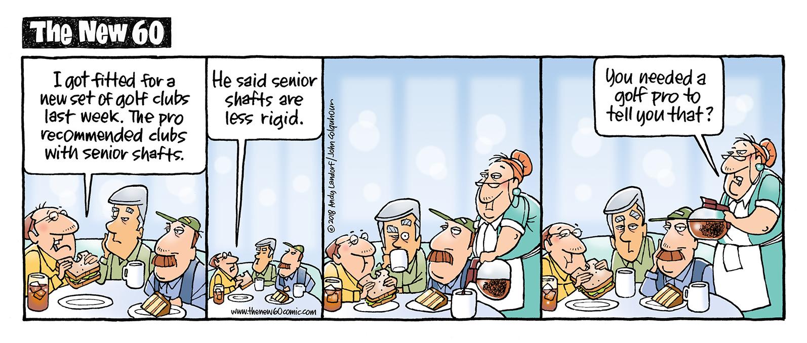 Senior Shafts_WEB.jpg