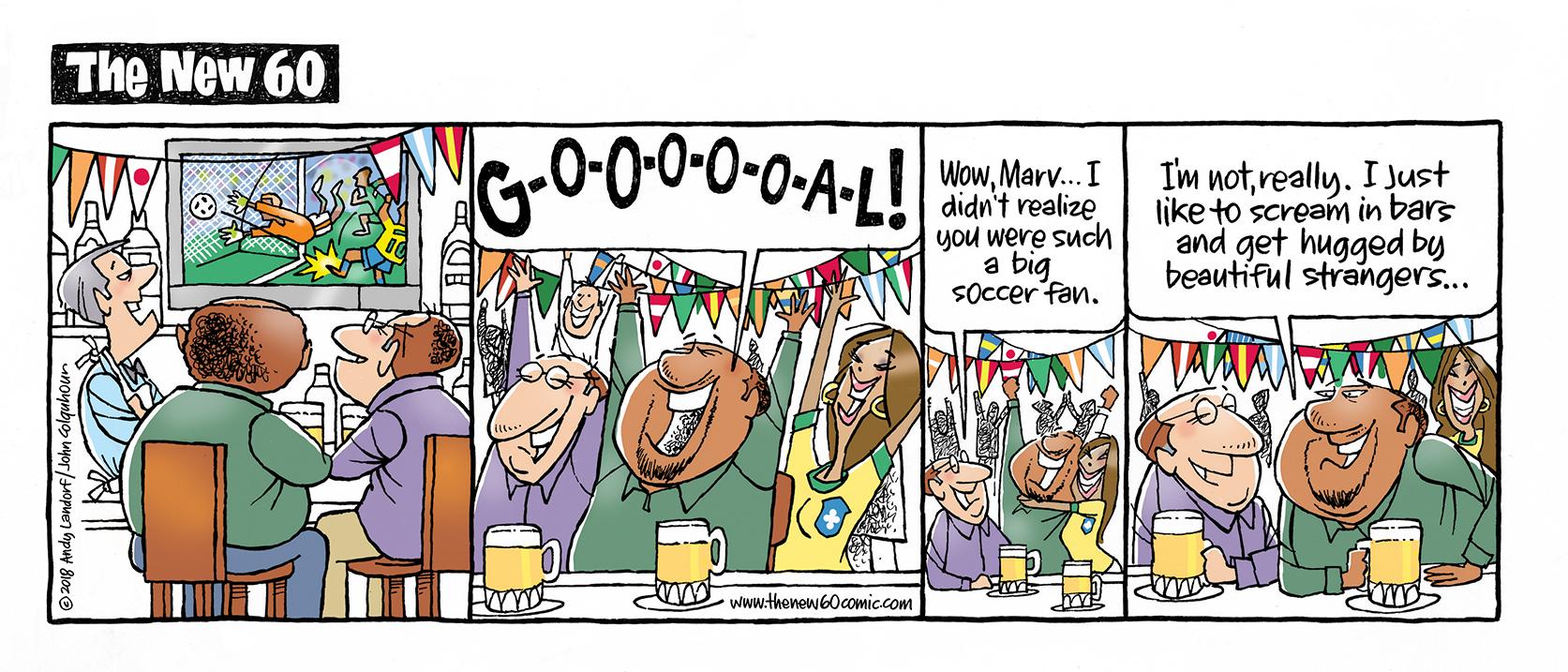 worldcup_WEB.jpg