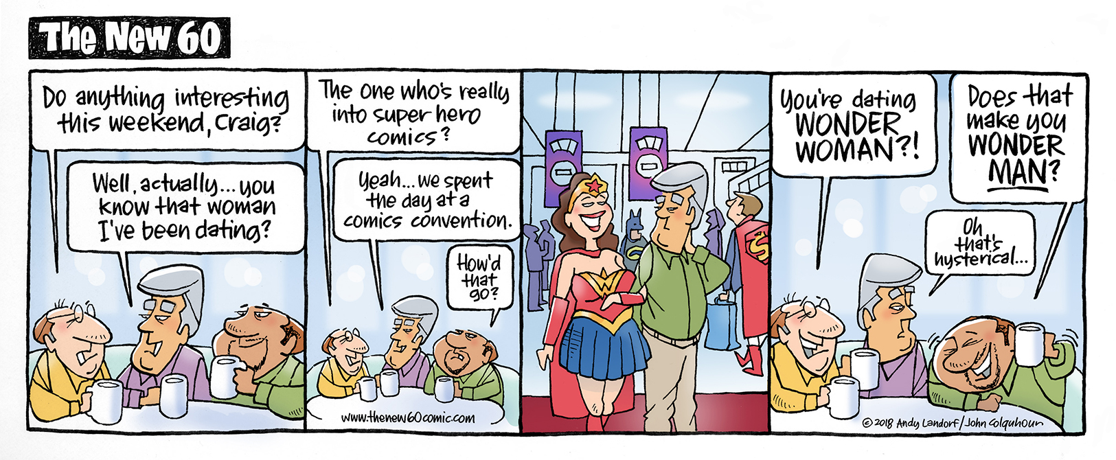 Wonder Woman_WEB.jpg