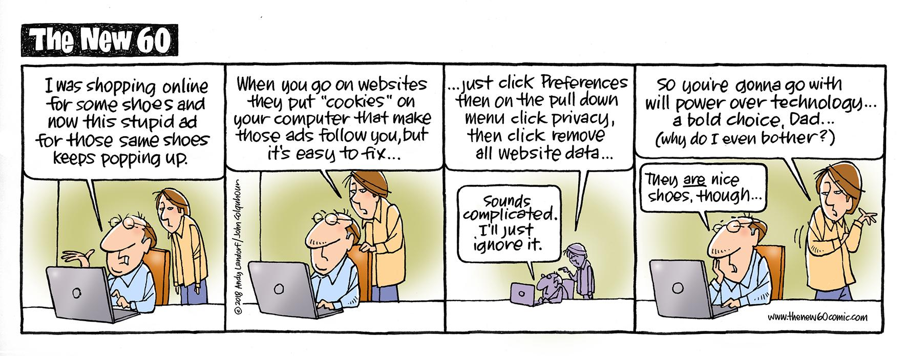 online shopper.jpg