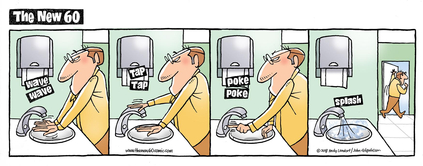 Bathroom Humor2.jpg