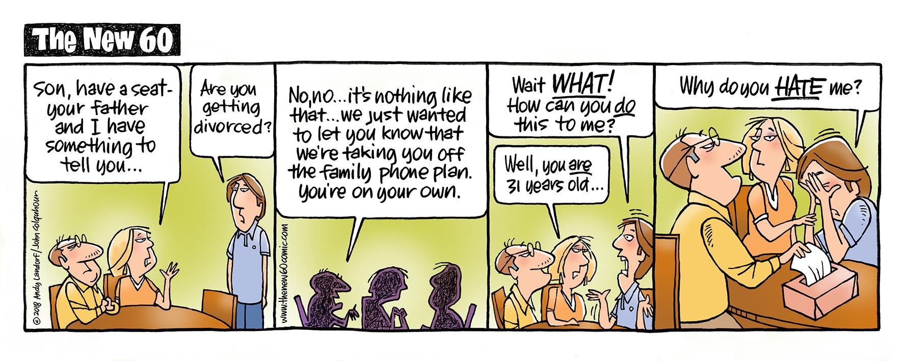family plan2.jpg