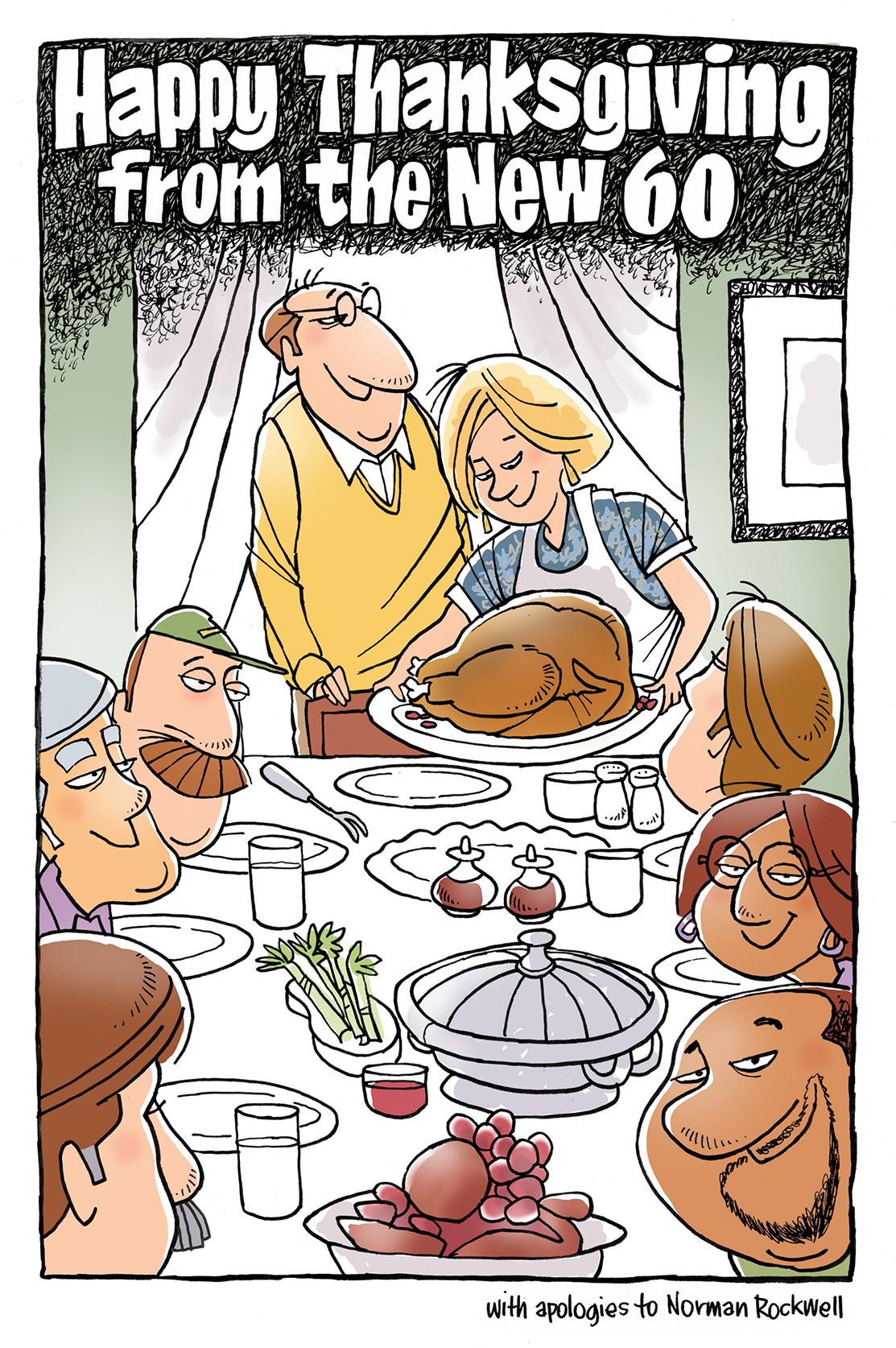 Happy Thanksgiving@150.jpg