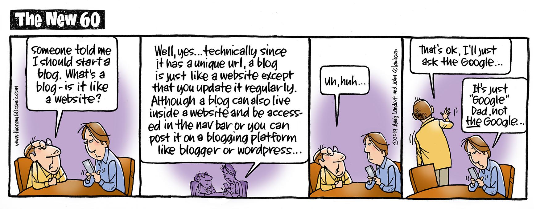 What's a Blog?.jpg