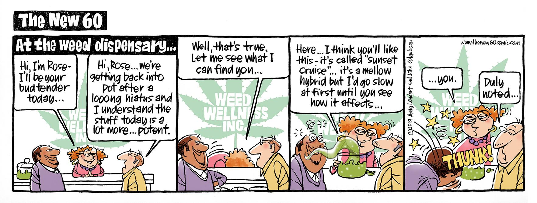Weed Dispensary.jpg