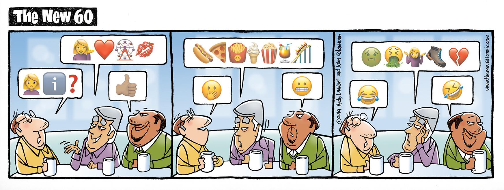 Emoji Story.jpg