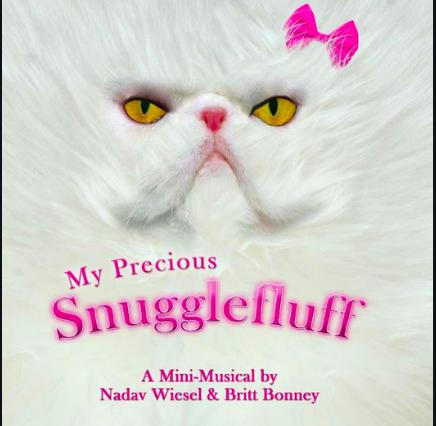Snugglefluff.png