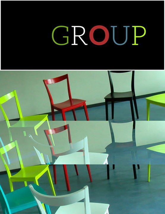 Group chairs.jpg