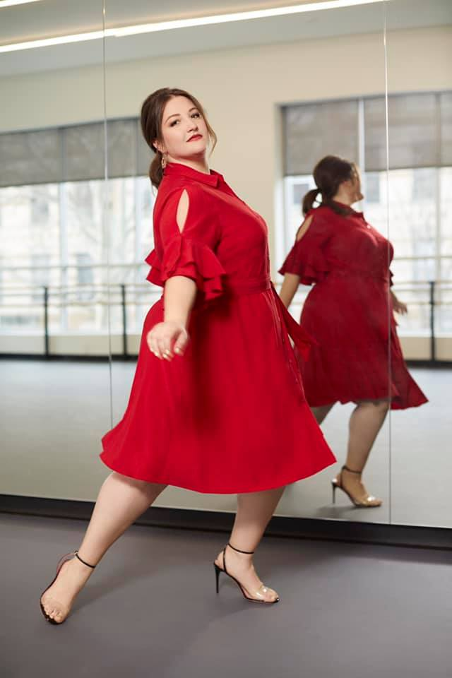 IRT Eloquii Red Dress.jpg
