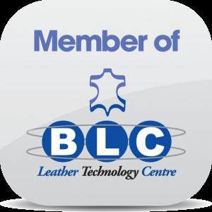 BLC-Members-Logo-1-300x300.png