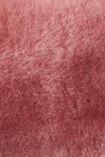 Orchard Pink