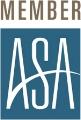 asa-logo (1).jpg