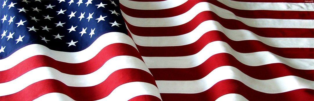 American-Flag-Version-2-Rear-Truck-Window-Graphic.jpg