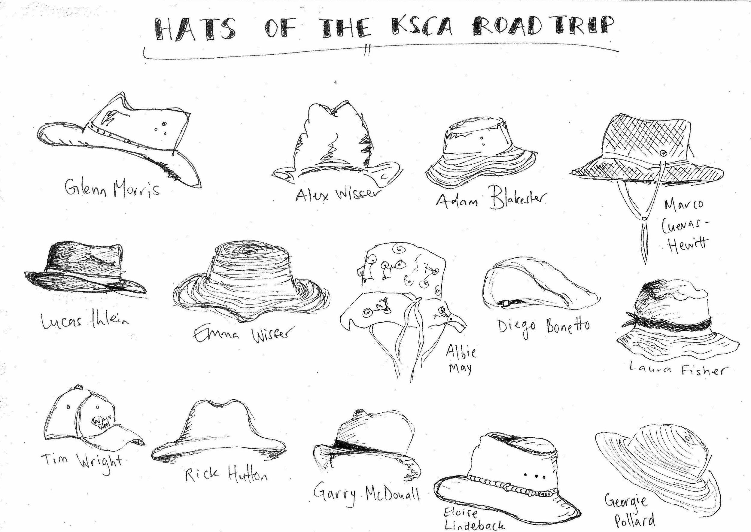 hat-scan-jpeg-4.jpg