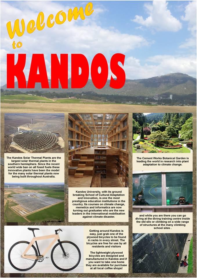 welcome-to-kandos.jpg