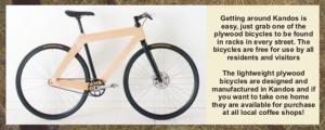 Milliss-bike-300x120.png