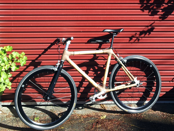Gs-bamboo-bike.png