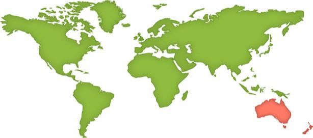 world-hemp-map.jpg