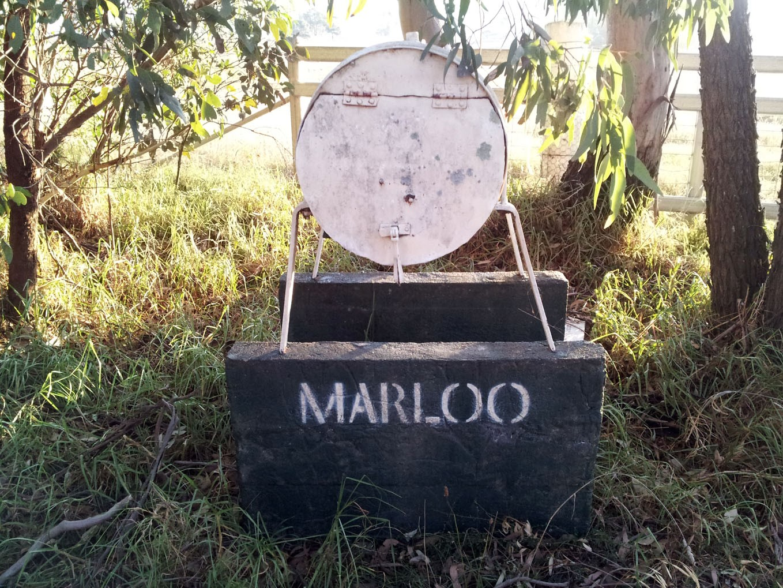 Marloo-object.jpg