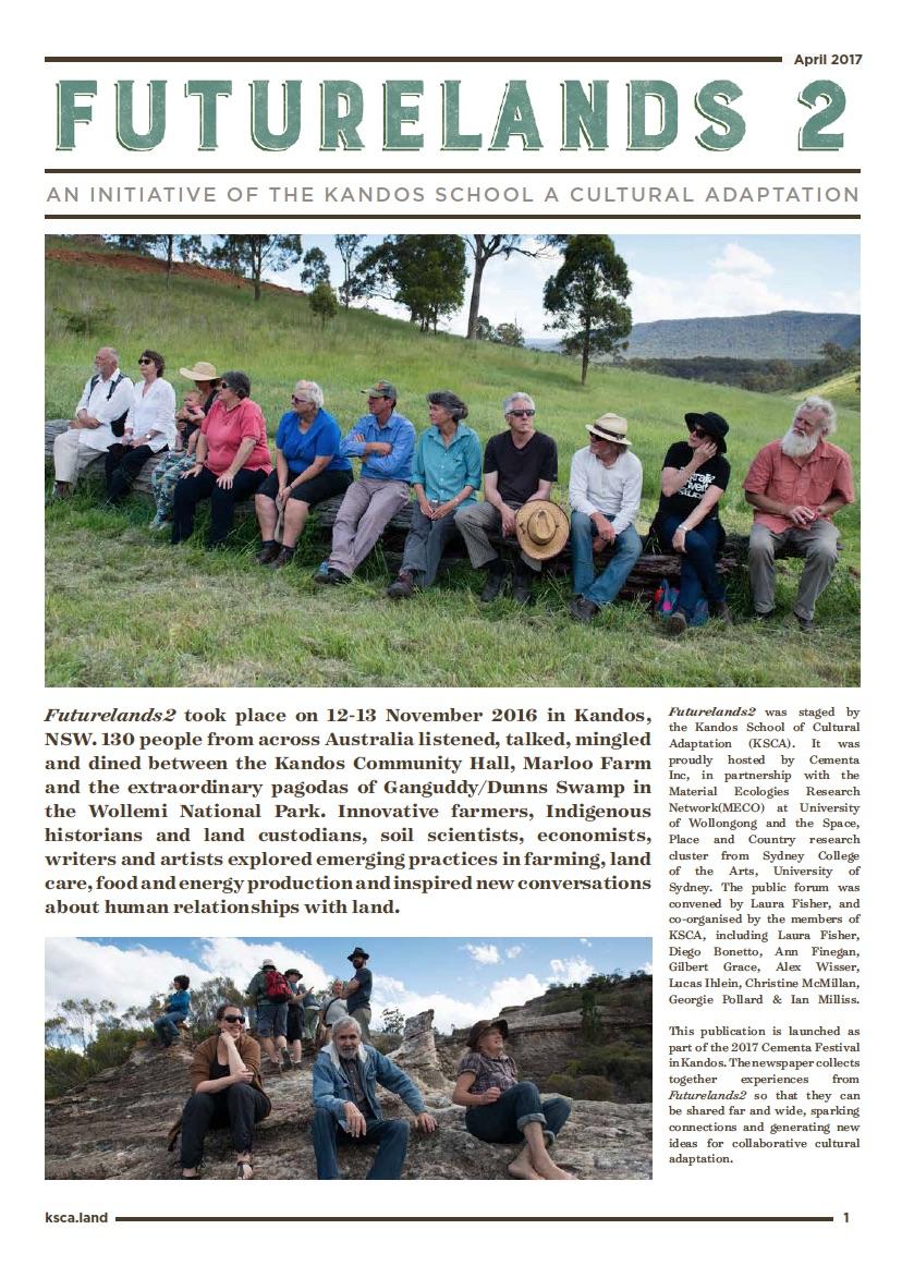 Cover Futurelands2 newspaper.jpg