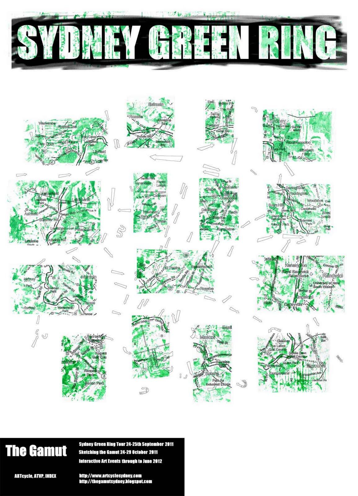 Sydney Green Ring Poster_A4_150dpi (2).jpg