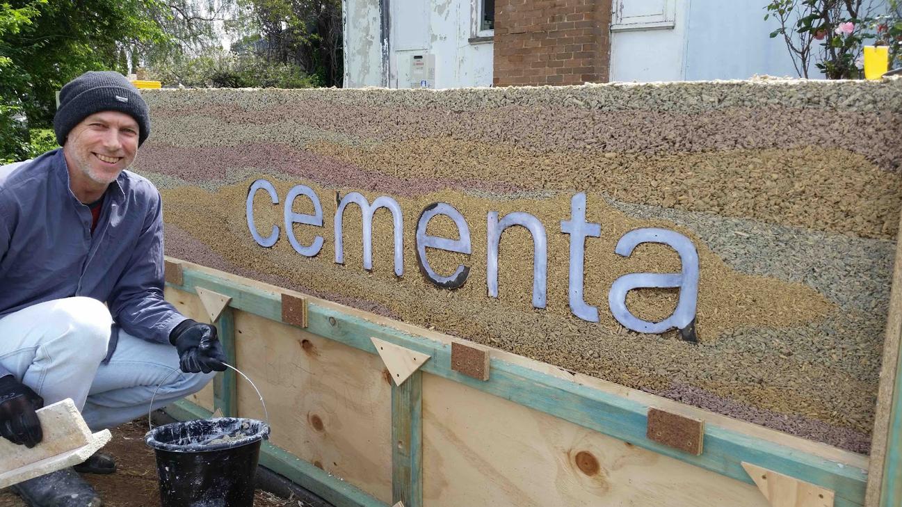 CementaWall.png