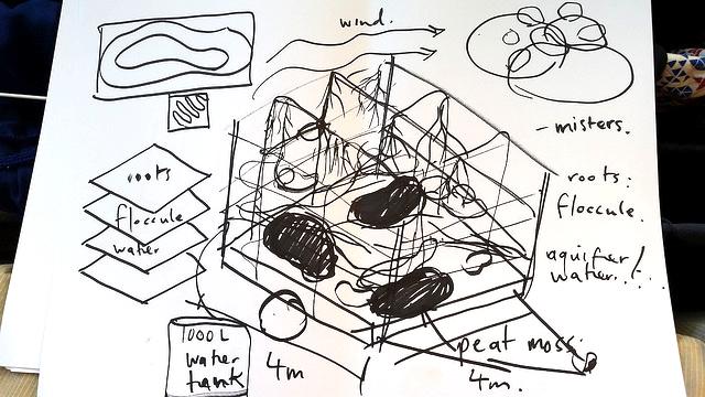 soil sketch 4.jpg