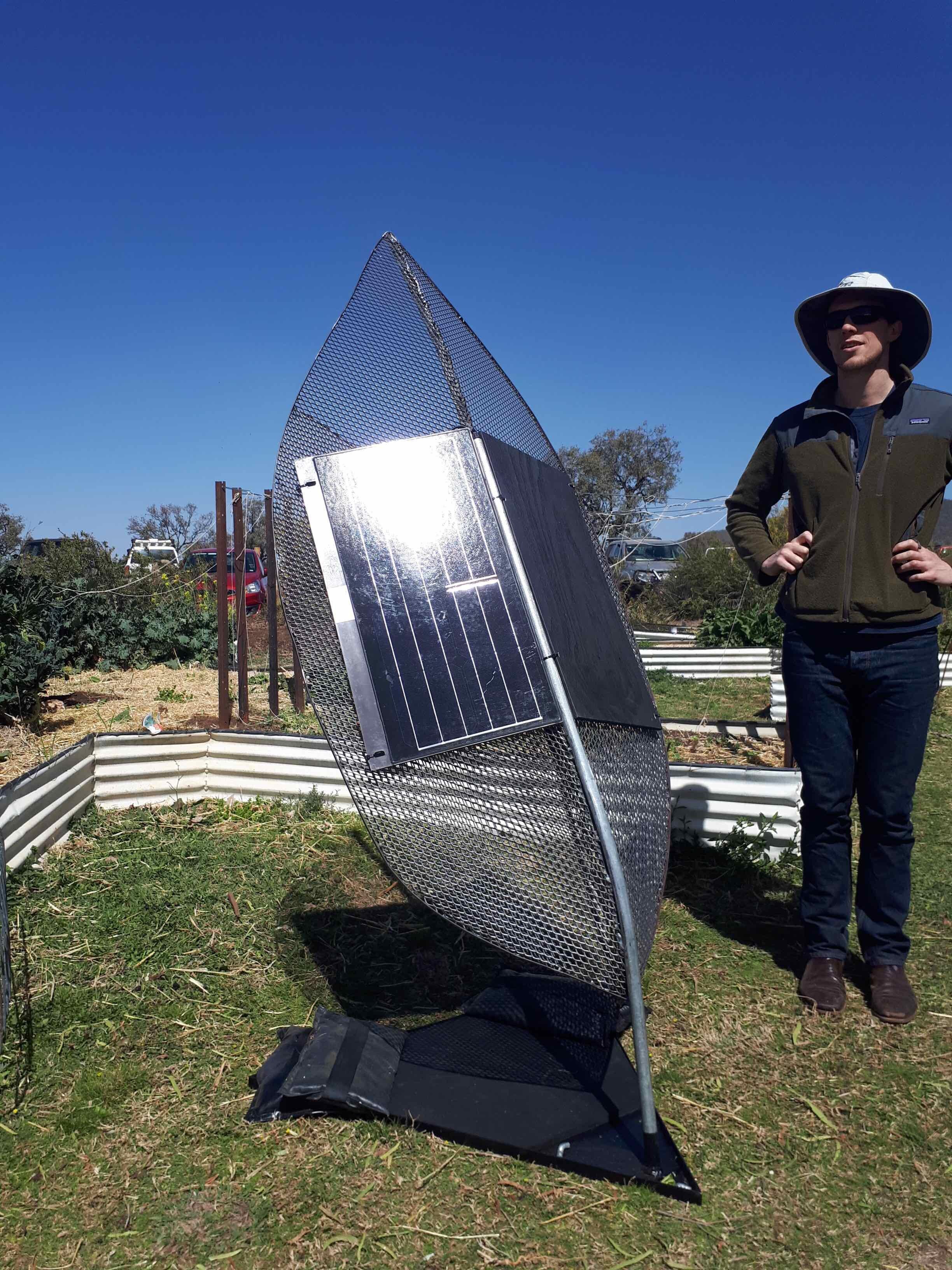 Mark Swartz solar leaf.jpg