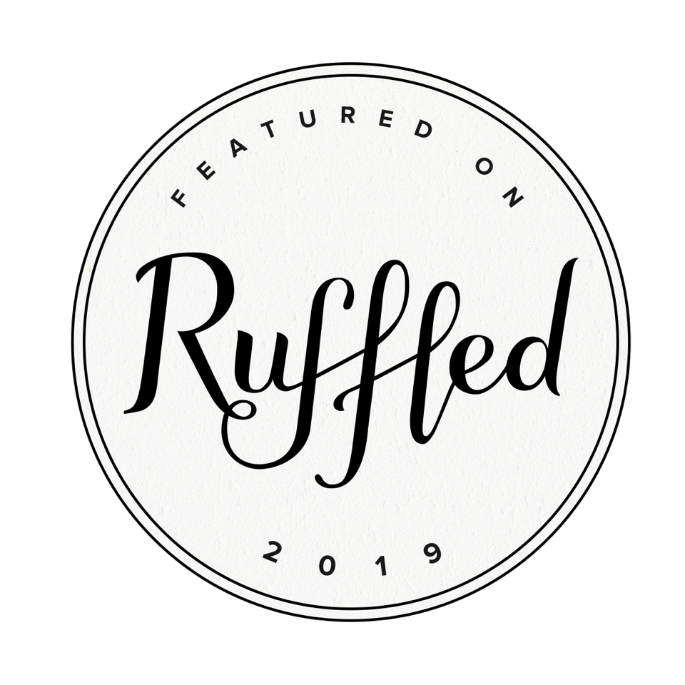 2019ruffled-1.png
