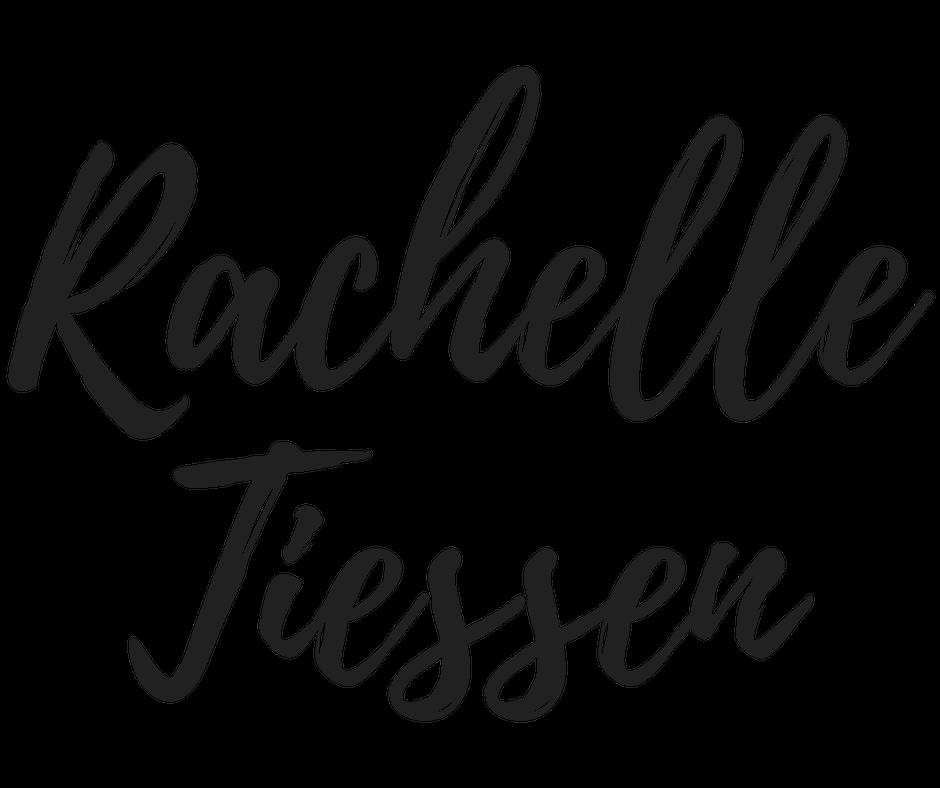 Rachelle Tiessen.png