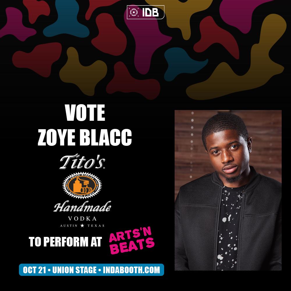 ZOYE BLACC.png
