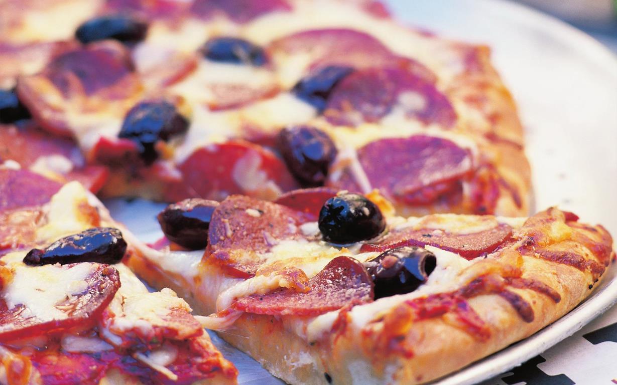 pepperoni pizza image4.jpg