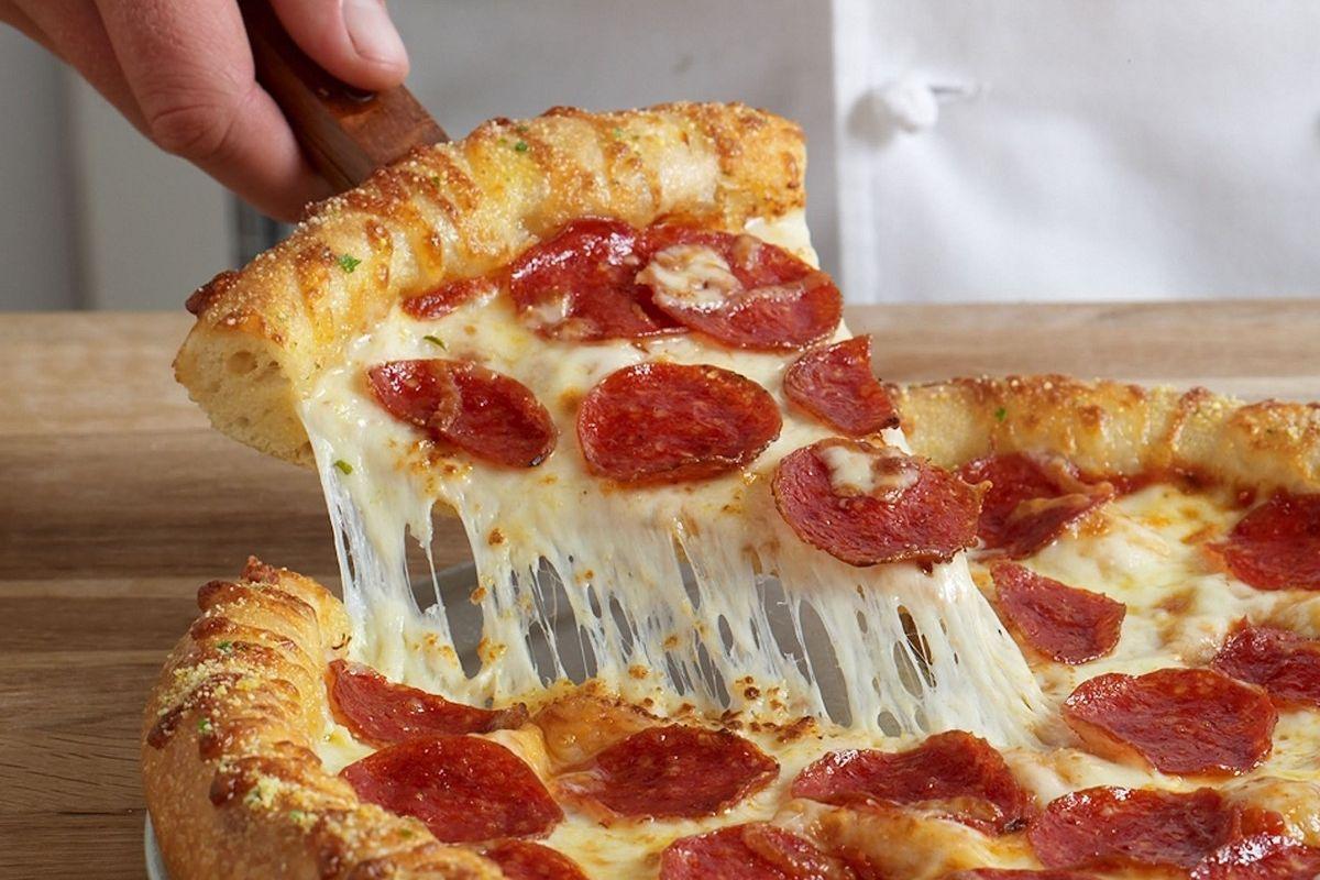 pepperoni3.jpeg