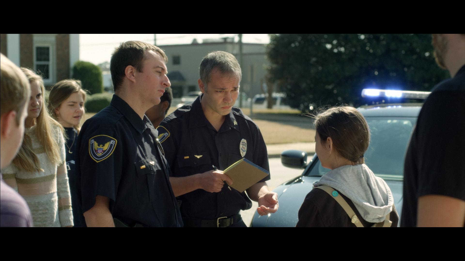 police scene.jpg