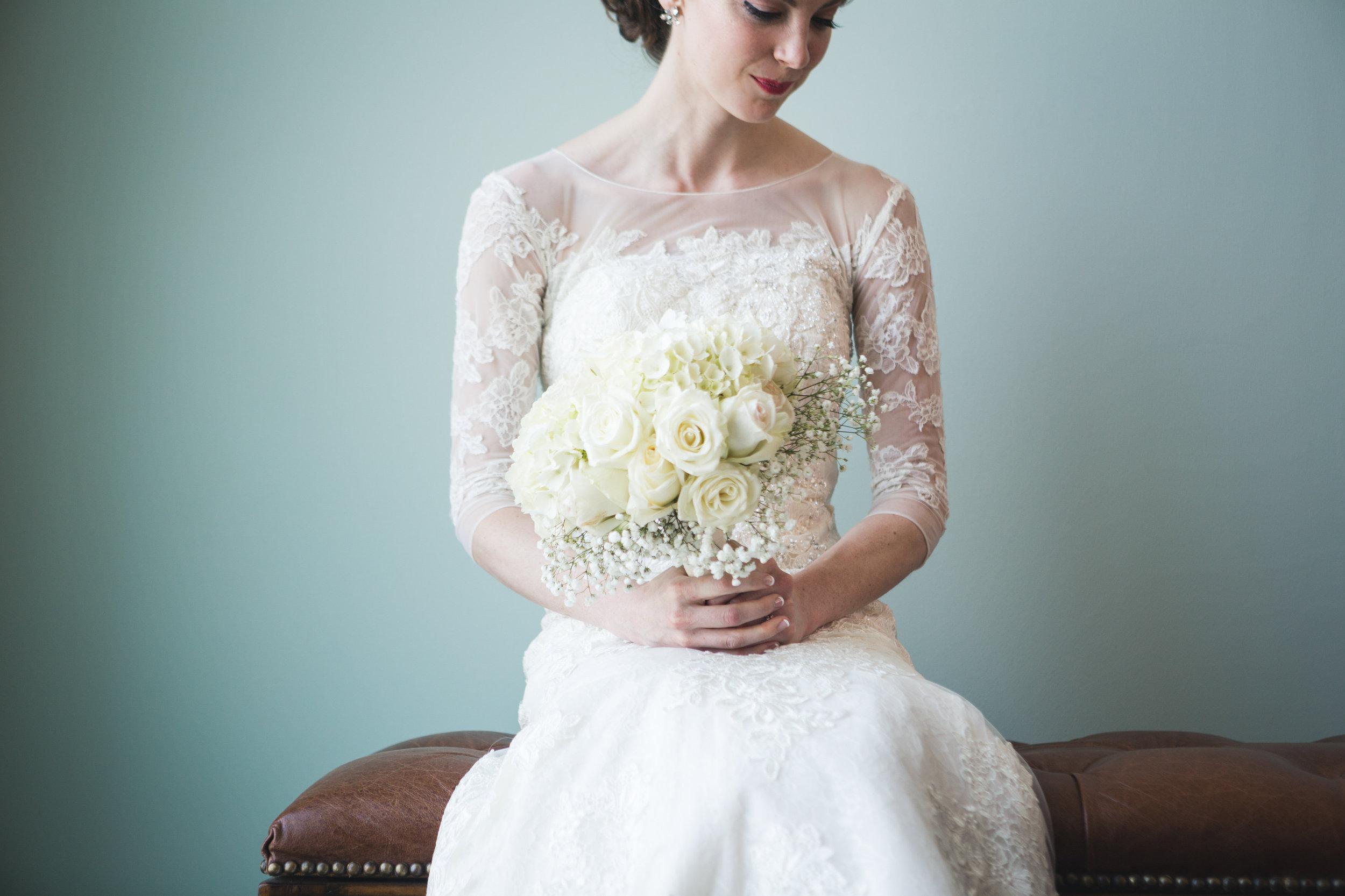 Adam Megan Wedding-0 Highlights-0043.jpg